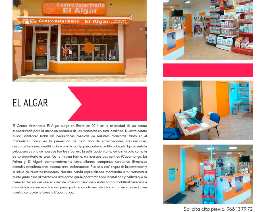 el_algar